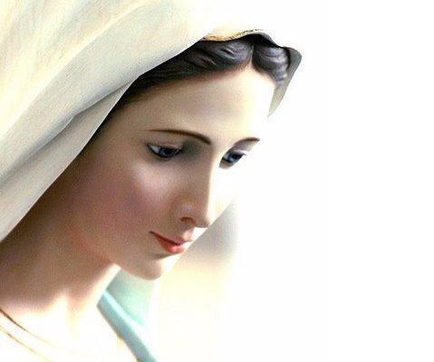 Mensaje de la Virgen del 25 de Septiembre 2021 en Medjugorje